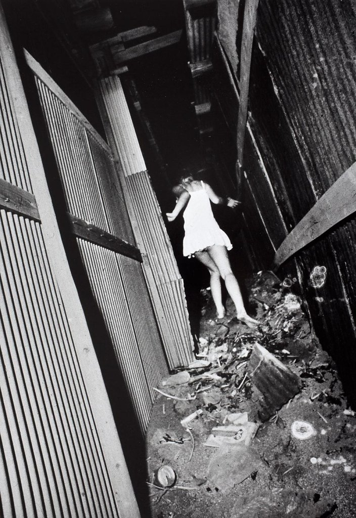 Daido-Moriyama-Untitled-1971.jpg